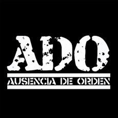 ADO02