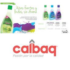 estudio de grabación - calbaq