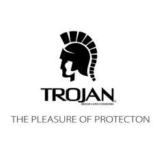 estudio de grabación - trojan