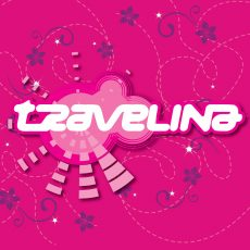 estudio de grabación - travelina